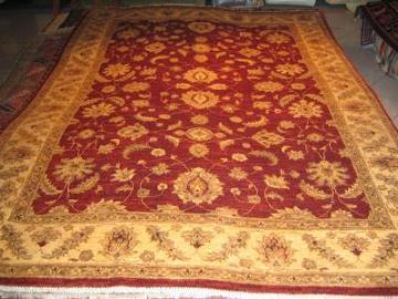 Lavare tutto con ultrasuoni lavatrici ad ultrasuoni per - Pulizia tappeto persiano ...